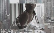 Naomi Janumala Elite New York 2